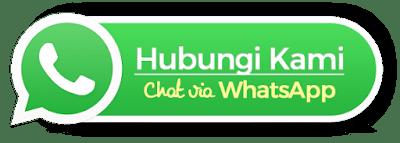 Whatsapp Agen Judi Bola Sbobet88