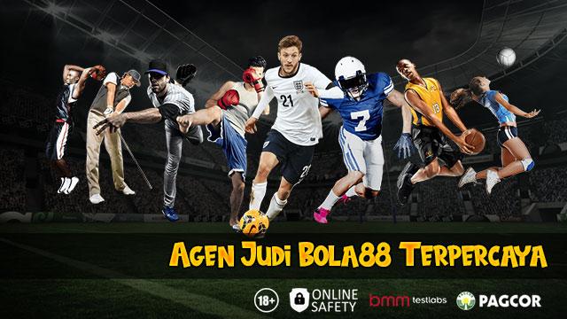 Agen-Judi-Bola88-Terpercaya