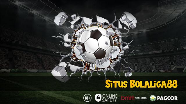 Situs-Bolaliga88